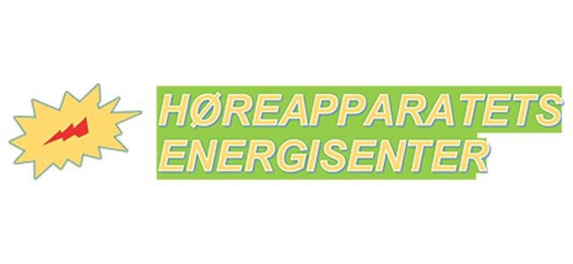 Høreapparatets Energisenter